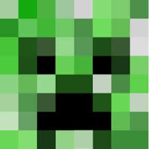 View CreepersGoSSS's Profile