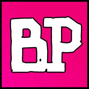 banditpig logo