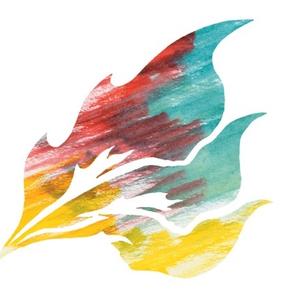 Ryhaas Logo