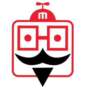 ManChild30 Logo