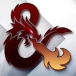 View stats for zzredragon