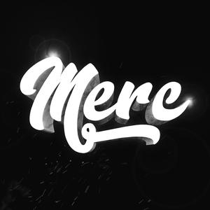 mercr6