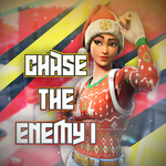 View stats for chasethenemy