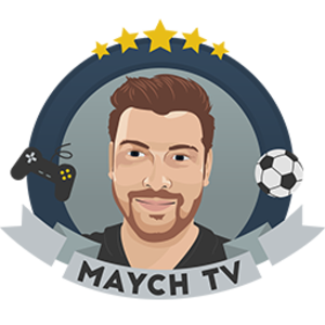 maychgaming's Avatar