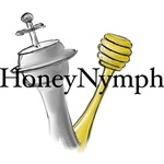 View stats for HoneyNymph