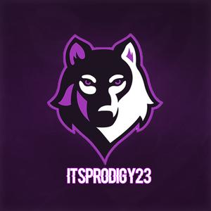 Iprodigy23