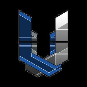 UltrahTV Logo