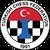 avatar for turkishchessfederation