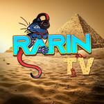 View stats for RaRinTV