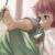 avatar for otakuyu