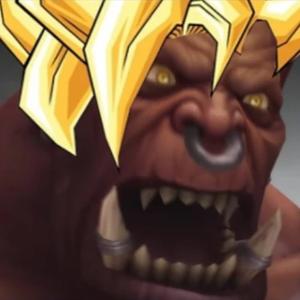 drainerx's Avatar