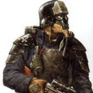 View The_Death_Korps's Profile