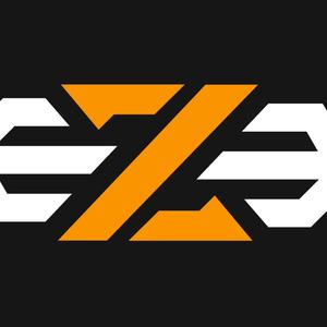 Ezektoor Logo
