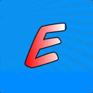 Exx1e
