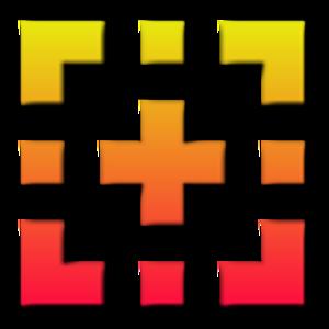 TerrisDWDC
