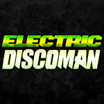 View stats for ElectricDiscoMan