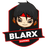 View djblarx's Profile