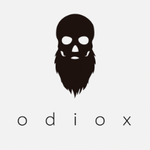 View stats for Odiox