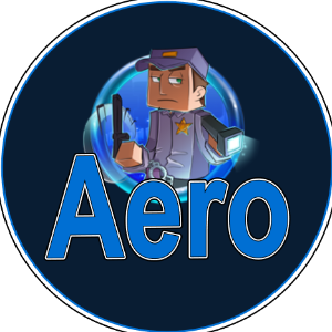 View aeroserenity's Profile