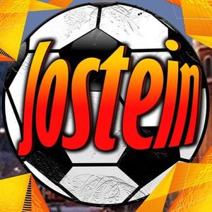 Josteinsorum Logo