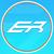 avatar for ehroar