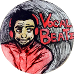 View stats for Vocalbeatz