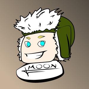 Moonfaller