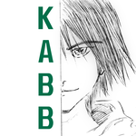 View stats for kabb2013