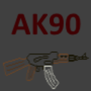 View AK90's Profile