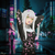 View itzmei_chan's Profile