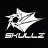 View SkullZSoTricky's Profile