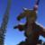 View ZeroTalonX's Profile