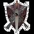 View DarkEregion's Profile