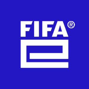FIFA eWorld Cup