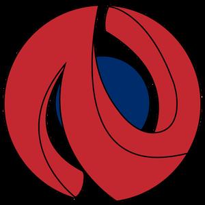 NemaidesTFT Logo
