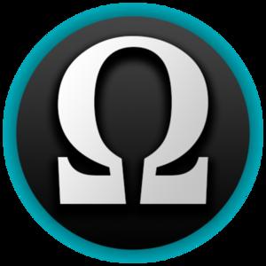 Omega_tv1