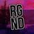 View rgndelias's Profile