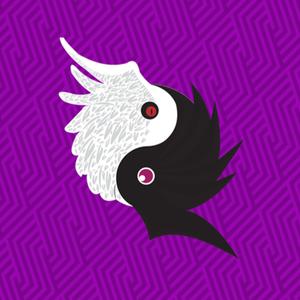 Candy_Insano Logo
