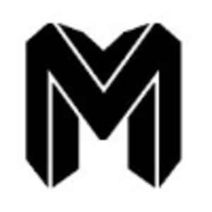 metalmania6 Logo