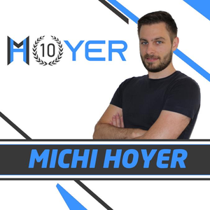 MichiHoyer