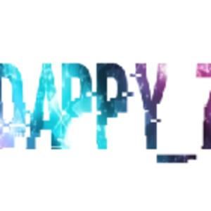 Dappy_7