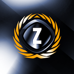 View stats for zeal_synth
