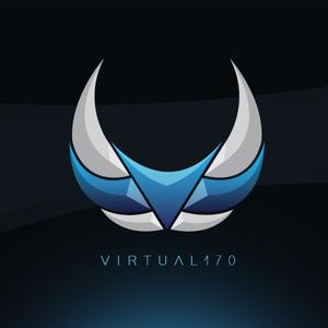 Virtual170