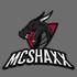 View McShaxx's Profile