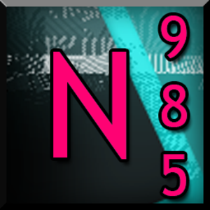 Nirvana985