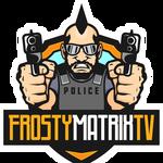 View stats for FrostyMatrixTV