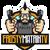 Avatar for frostymatrixtv