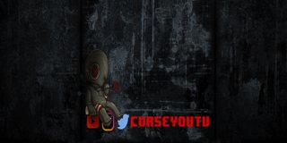 Profile banner for curseplays