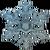 avatar for goratha