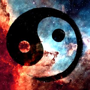 EdenIssue Logo